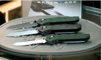 Benchmade 940 Series Review Gift for Men